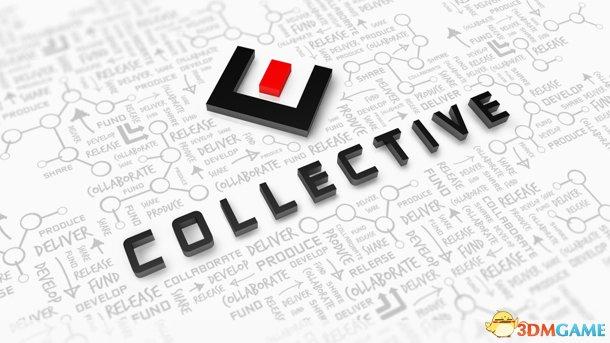 史艾推出游戏募资平台筹划Square Enix Collective