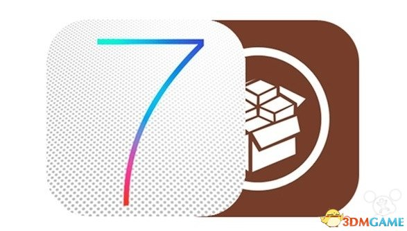 <b>大家需耐心等待!iOS 7完美越狱还是很遥远的</b>