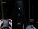 另类独特 Valve发布自家Steam手柄游戏实机视频