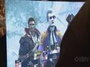 《刺客信条4:黑旗》IGN多人模式跑酷演示