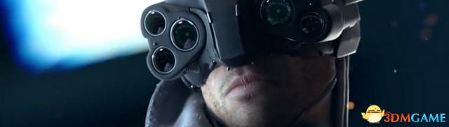 大概可能会,CDPR确认赛博朋克2077也会登陆次世代
