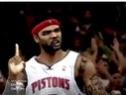 NBA 2K14 大前锋生涯模式解说视频