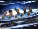 NBA 2K14 控球后卫解说视频 怎么玩好控球后卫