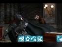 《蝙蝠侠:阿卡姆起源》移动版预告片