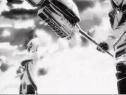 《噬神者2》开场动画