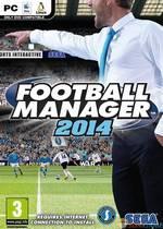 足球经理2014 三款精美游戏图标