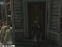 《刺客信条4:黑旗》单人战役演示 PS4