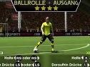 FIFA 14 花式动作按键视频教程
