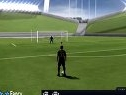FIFA 14 全过人动作手柄按键视频教程