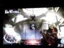 杀戮地带:佣兵 全情报收集 视频攻略