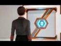超凡:双生 进阶实验室(DLC)视频攻略