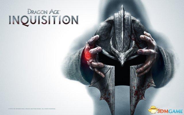 制作人曝《龙腾世纪:审判》前代角色或将登场DLC