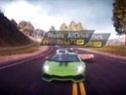 《极品飞车18:对决》游戏视频