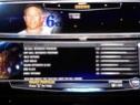 NBA 2K14 教练及战术安排视频解说