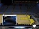 NBA 2K14 勇士队推荐战术视频解说教程