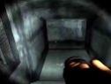 幻想:幽灵杀手 恐怖游戏解说视频