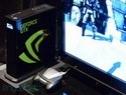 NVIDIA Gamestream串流技术主站动手玩展示视频