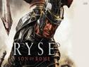 《Ryse:罗马之子》泄露版试玩part1