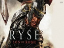 《Ryse:罗马之子》泄露版试玩part2