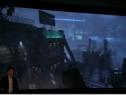 蝙蝠侠:阿卡姆起源 40分钟实机演示