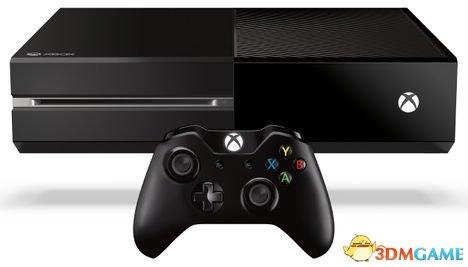 微软高管称Xbox One游戏的成品效果将优于Demo