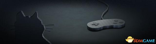 id创始人Carmack表示对Valve旗下的SteamOS有信心