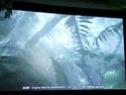 《刺客信条4》次世代效果展示视频