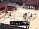 NBA 2K14 火箭队推荐战术视频解说教程