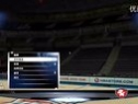 NBA 2K14 雷霆队推荐战术视频解说教程