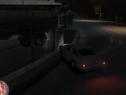 《GTA4》007经典座驾MOD