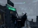 十七分钟《蝙蝠侠:阿卡姆起源》试玩视频展示
