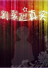 地平线割裂的真实 简体中文免安装版