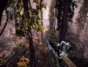 《杀戮地带:暗影坠落》PS4实机试玩演示