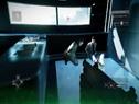 《杀戮地带:暗影坠落》PS4试玩演示预告片