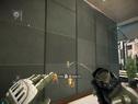 《杀戮地带:暗影坠落》PS4 Badass试玩演示