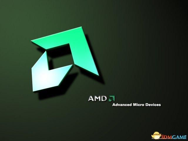 显卡支持Radeon HD,所以本次的驱动也仅支持Rade