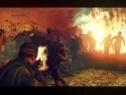 《狙击精英:纳粹僵尸部队2》游戏视频预告短片