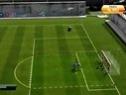 FIFA 14 技巧挑战视频教程 英文解说视频