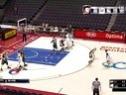 NBA 2K14 快船队推荐战术视频解说教程