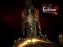 《恶魔城:暗影之王2》Demo试玩演示