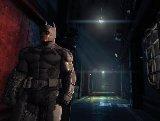 蝙蝠侠:阿卡姆起源 娱乐流程视频解说攻略