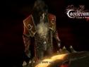 《恶魔城:暗影之王2》Demo 20分钟试玩演示