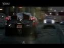 《极品飞车18:对决》新预告片展示动人赛场恩怨