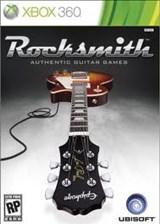 摇滚史密斯 英文ISO全区版