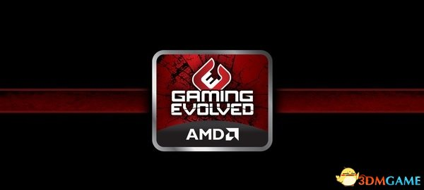 <b>众多知名游戏开发商支持AMD最新API:Mantle</b>