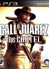 狂野西部:毒枭 英文PS3版