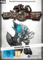 黑色守卫 1-2章 3DM简体中文硬盘版