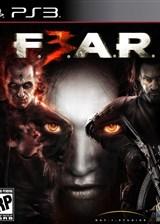 极度恐慌3 英文PS3版