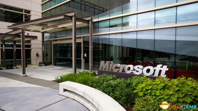<b>悔不当初 微软承认曾经因为主机而忽略了PC平台</b>