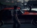 《丧尸围城3》18分钟演示